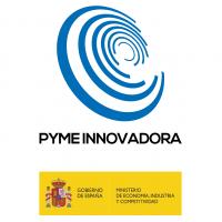 pyme_innovadora-02
